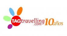 Tag Travelling